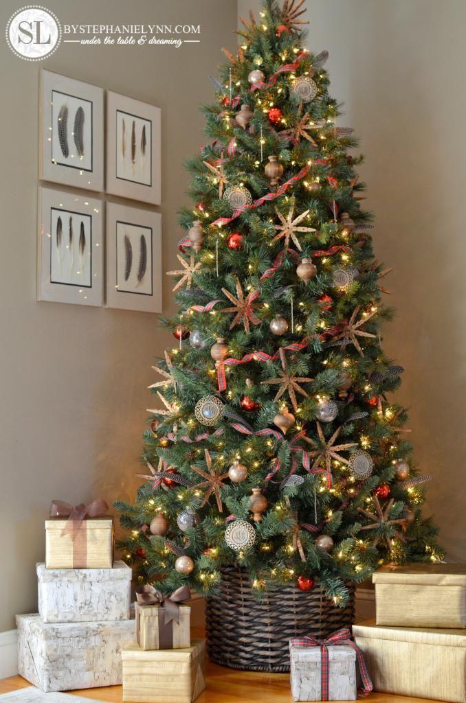 2013 Michaels Dream Tree Challenge 441 best