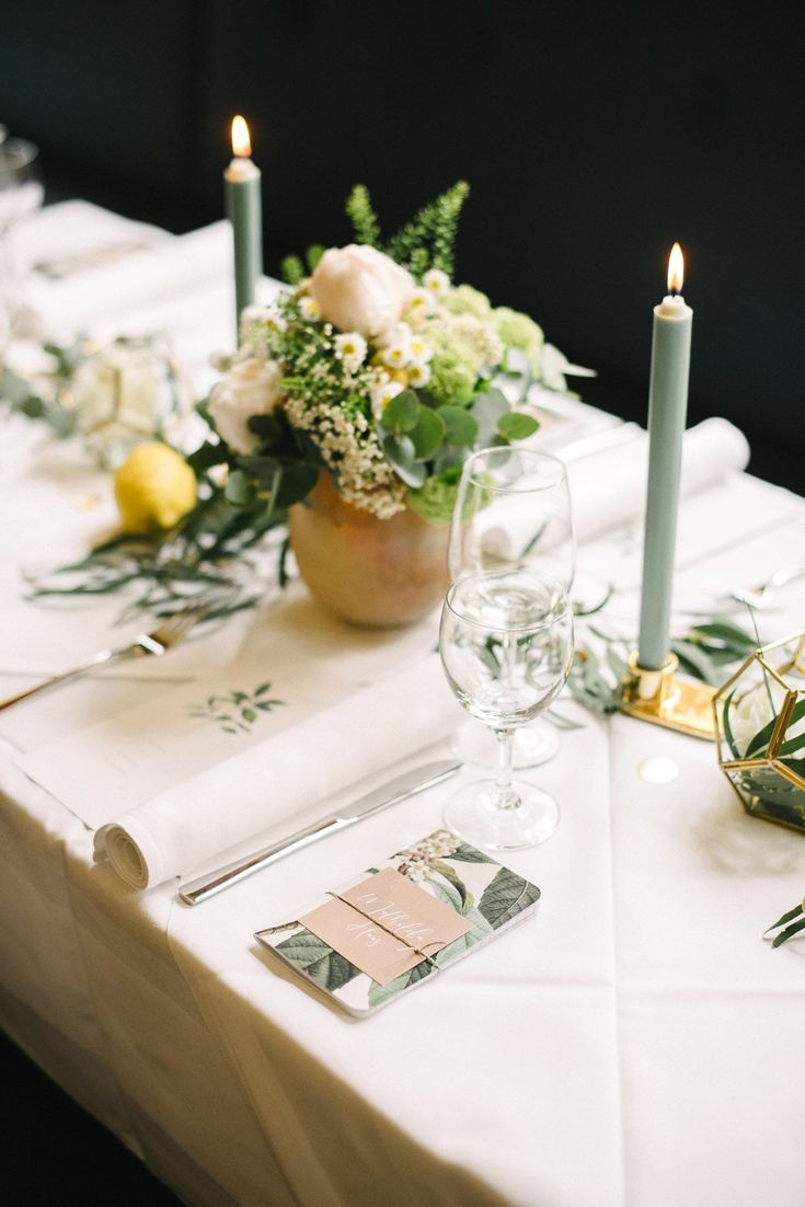 Moderne Fürbitten Goldene Hochzeit