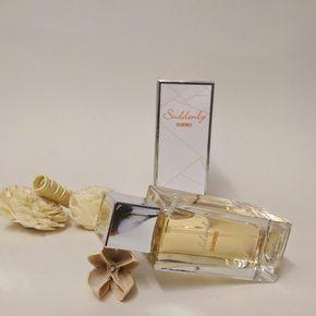 Duftzwillinge oder Parfüm Dupes - sind Düfte die den Originalen großer Marken zum Verwechseln ähnlich riechen.
