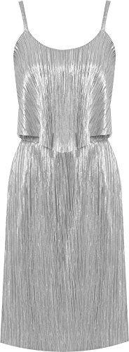 Wearall Women's Strappy Pleated Party Dress Ladies Sleeve... https://www.amazon.co.uk/dp/B01LFFTY2S/ref=cm_sw_r_pi_dp_x_DVO6xb83XPJ8W