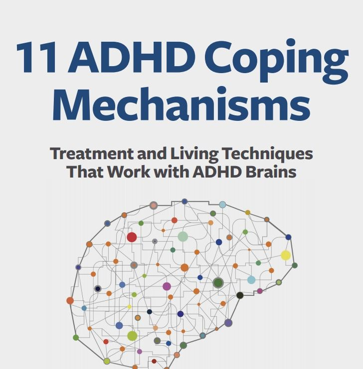 ***How the ADHD Brain works and how to use it! Wonderful article from William Dodson, M.D.