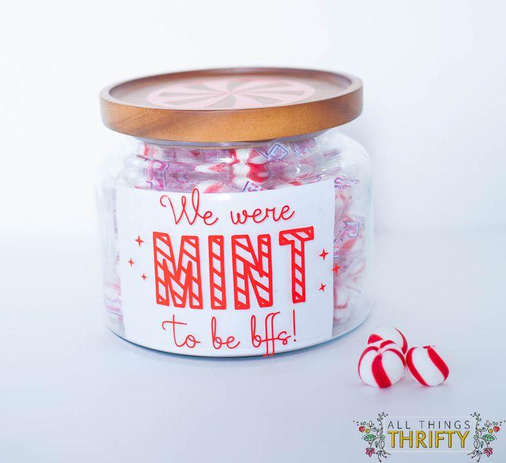 189 Best Handmade Christmas Gifts Images On Pinterest