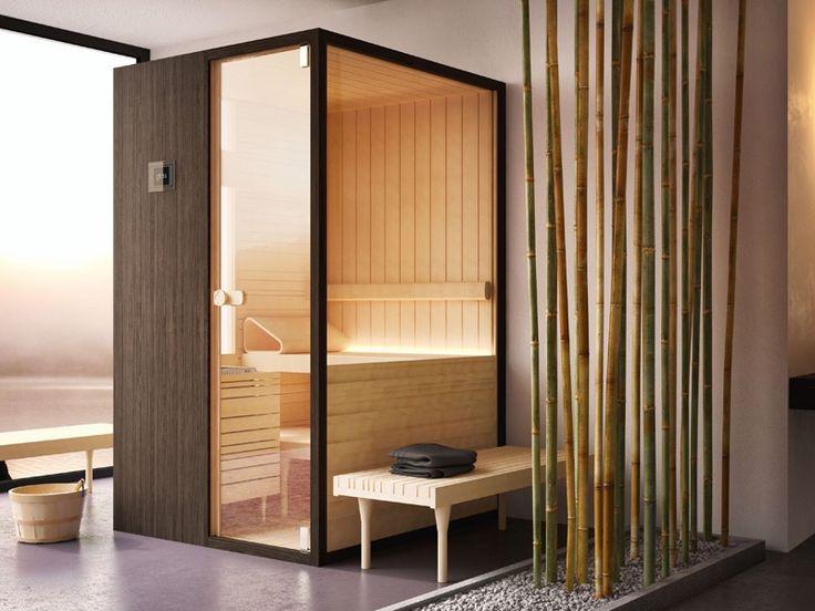 galleria foto cabine doccia con sauna e bagno turco foto 18
