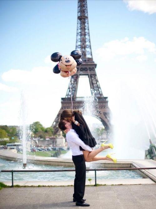 #paris #inspiration #love www.glamobserver.com  Glam Observer