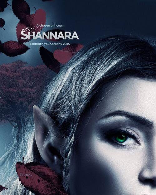 shannara [] mtv