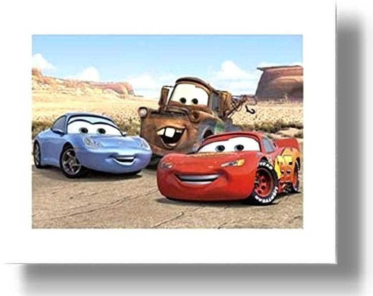 113 best Lightning mcqueen images on Pinterest | Movie cars, Disney ...