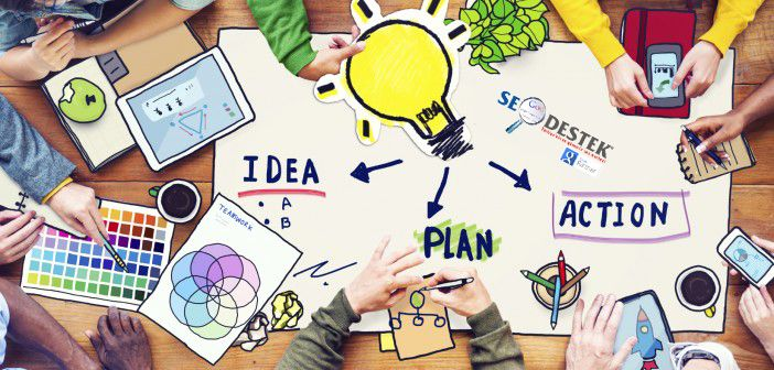 Kurumsal SEO Eğitimi – Firmalara Özel Optimizasyon Dersleri  http://www.seodestek.com.tr/hizmetler/  #seo #seodestek #seoeğitimi