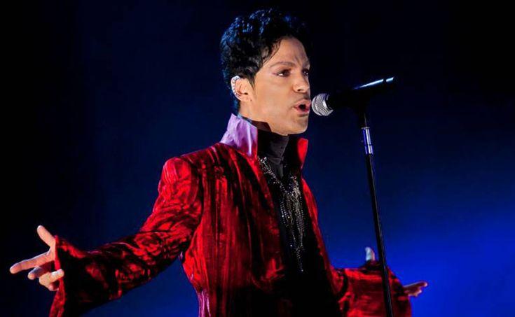Le site américain TMZ spécialisé dans l'information culturelle et people a annoncé la mort du chanteur Prince ce jeudi 21 avril 2016 dans l'après-midi, heure Tunisienne. Prince était âgé de 57 ans. Son corps aurait été découvert à Paisley Park, un studio d'enregistrement et la résidence du chanteur dans le Minnesota. L'attaché de presse du …