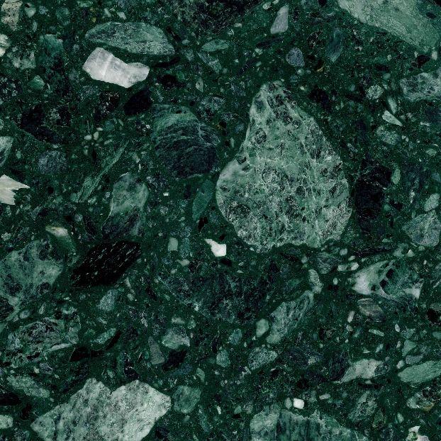 Diespeker.co.uk - Conglomerate marble sample CG006