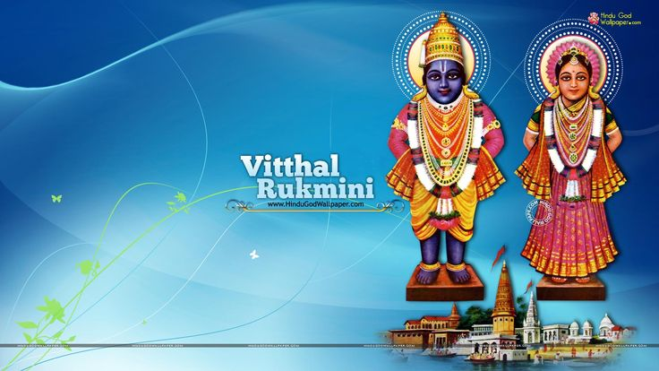 Sri Swami Samartha Full Hd Computer Wallpaper Dawlonod