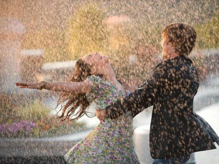taneční obrazy, pár tapety, déšť vektor, láska fotografie, štěstí zázemím, vlhký materiál