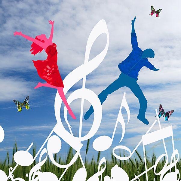 Het ontspannen natuurlijk Zelf, authentiek en soeverein leven... Nicolet Roelfsema geeft 13 september weer een  Dances with life avond in De Balzaal in Gouda. Kijk op www.liefdeblog.nl voor alle details