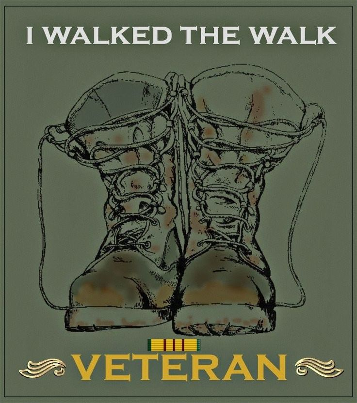 military / veteran / ARMY