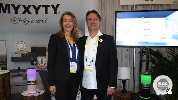 L'article de @domadoo sur MYXYTY, merci #CES2016 #IoT http://blog.domadoo.fr/2016/01/08/myxyty-presente-myxypod-ces2016/?utm_medium=feed&utm_source=feedpress.me&utm_campaign=Feed%3A+domadoo