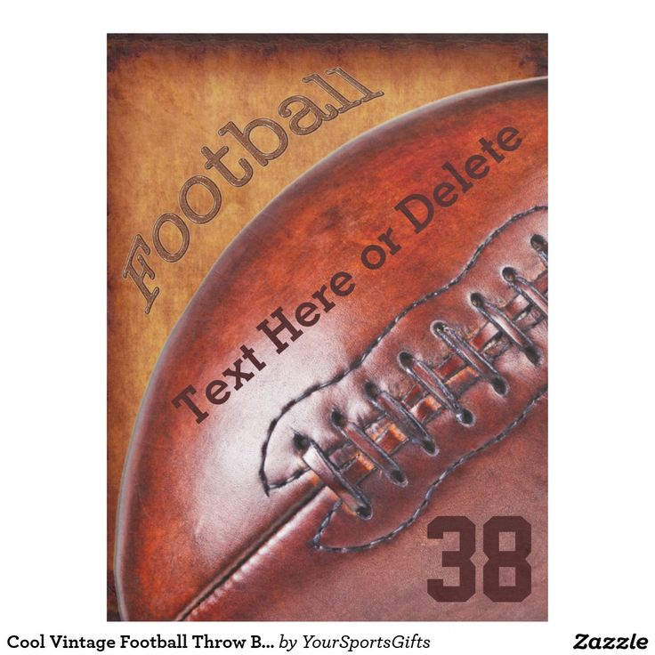 Football Man Cave Gifts : Best images about vintage football decor on pinterest