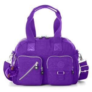 #Kipling #Bags Defea Medium Handbag - Handbags - Kipling. Find more detail on DealsAlbum.com.