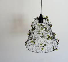 drátované šperky - Hledat Googlem