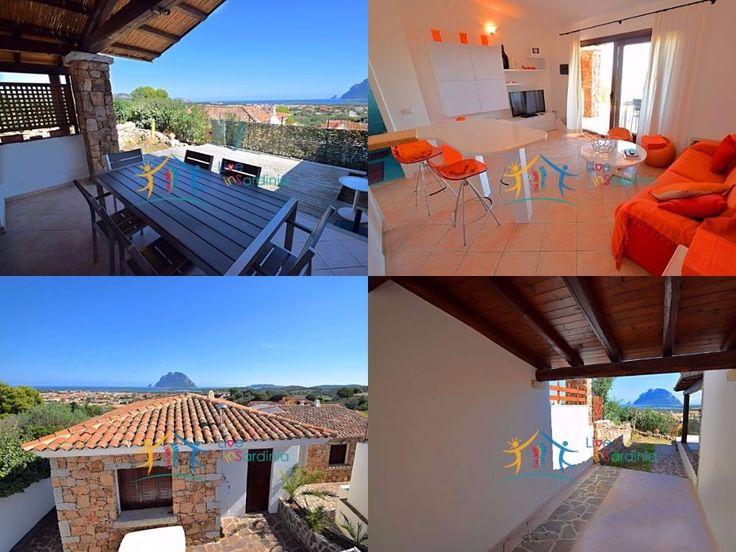 ATTRACTIVE 3 BED APARTMENTS FOR SALE IN PORTO SAN PAOLO , 12 KM FROM OLBIA - NORTH EAST SARDINIA #ThisIsSardinia #LiveInSardinia #Сардиния #Sardaigne #Sardinien #VisitSardinia #サルディニア #撒丁岛 #Cerdeña #Italia #Italy #Sardinie #Sardīnija #SardiniaVilla #ItalianVilla #SardiniHome #SardiniaProperty