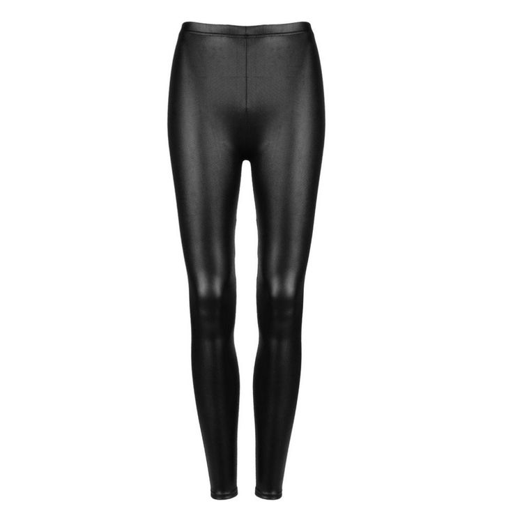 Leggings (#LG12) | SHOPologee