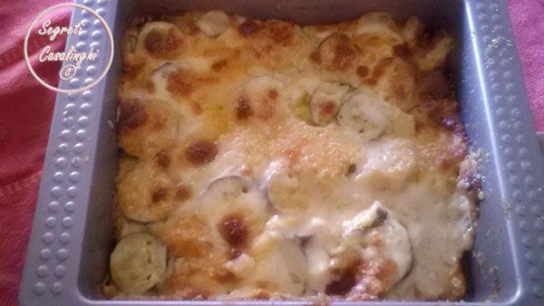 tortino zucchine formaggio uova,ricetta tortino di zucchine,tortino formaggio zucchine uova forno,ricette con le zucchine,ricette zucchine,tortino al forno,