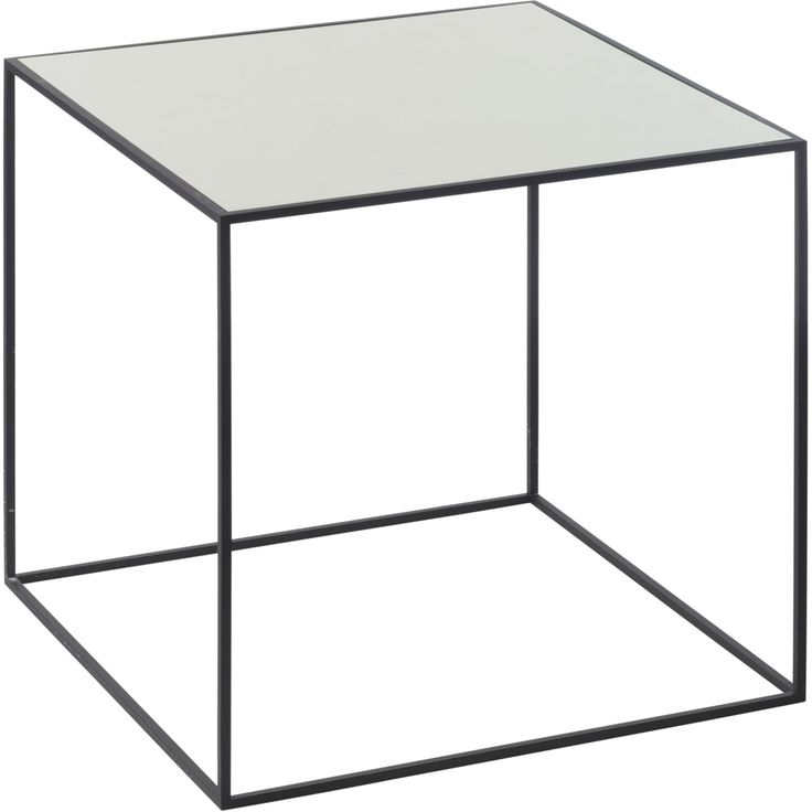 Attractive Twin 35 Table