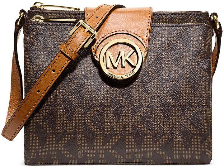 michael kors bags online shopping india michael kors handbags on sale at macys