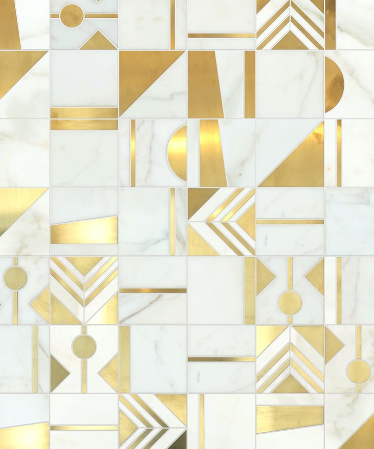 Check out this tile from Mosaique Surface in http://www.mosaiquesurface.com/tile/cirque