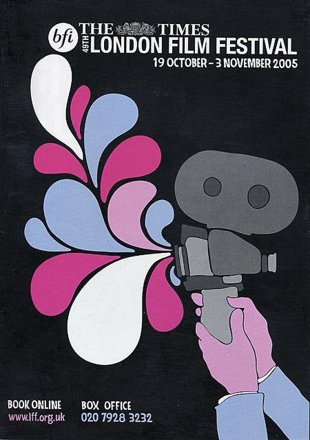 2005 London Film Festival poster    http://sitgesfilmfestival.blogspot.com.es/