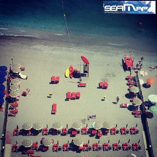 Borghetto S.S., Savona, Italy | Dronestagram