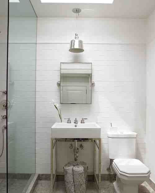 92 best images about spa inspired bathrooms on pinterest traditional bathroom sarah. Black Bedroom Furniture Sets. Home Design Ideas