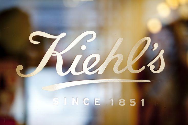 Kiehl S Hell S Kitchen Barber