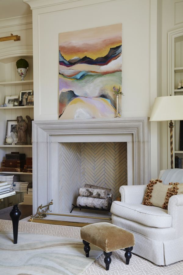 25 best Traditional fireplace ideas on Pinterest Traditional