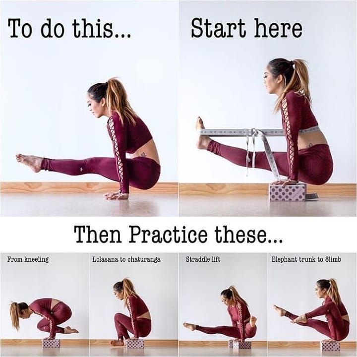 Pin On Yogatutorials