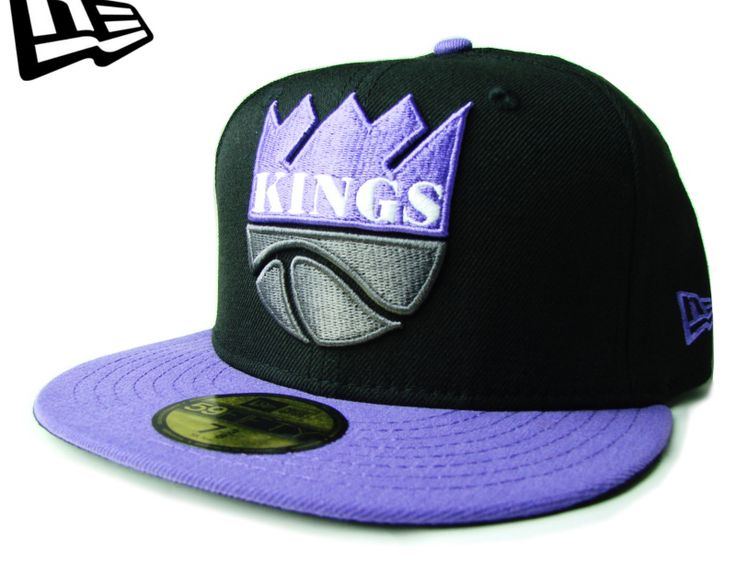 fitted caps no logo baseball kings sports hats wholesale