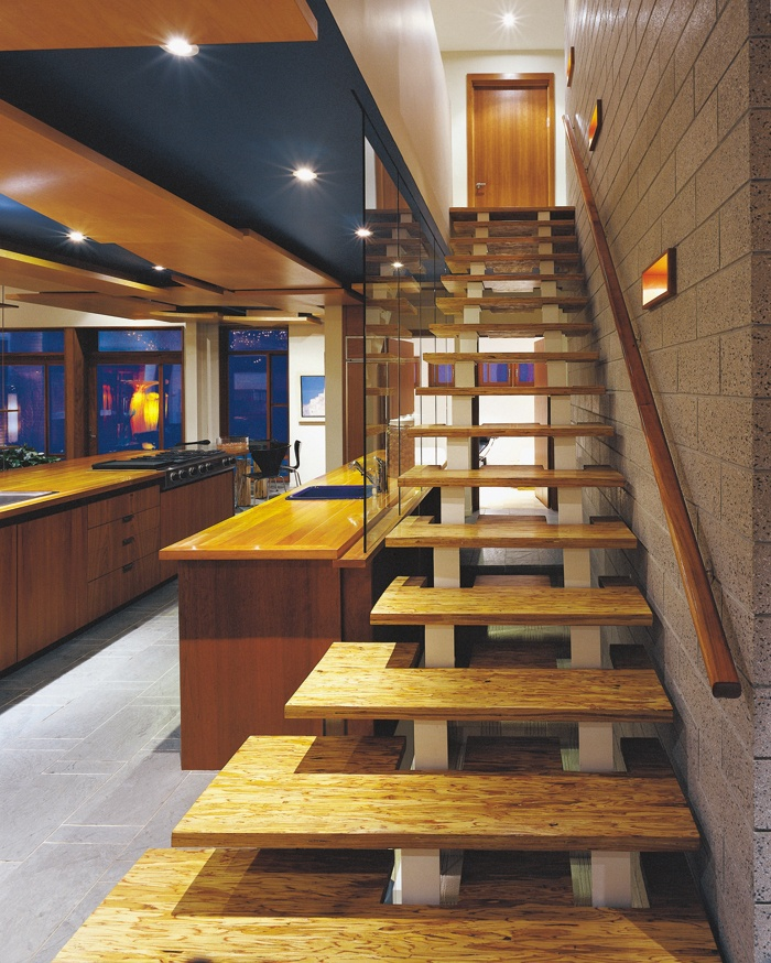Best 1000 Images About Parallam On Pinterest Modern Stairs 400 x 300