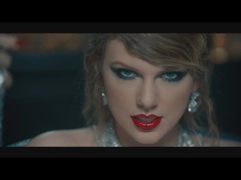 Taylor Swift's Music Video Sets Record for Most Viewed on YouTube in 24 Hours - https://www.pakistantalkshow.com/taylor-swifts-music-video-sets-record-for-most-viewed-on-youtube-in-24-hours/ - http://img.youtube.com/vi/5gFPi8y3o1s/0.jpg