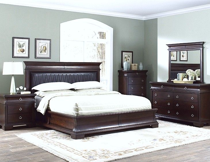 King Size Bedroom Furniture Sets Sale | Comfy | Pinterest | Bedroom  Furniture Sets Sale, King Size Bedroom Furniture And Furniture Sets