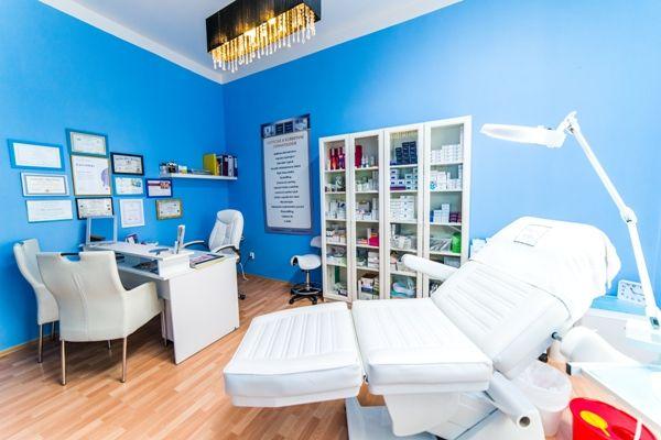 Liposukce  Medical Institut Plzeň nabízí obě formy nejmodernější miniinvazivní liposukce. Tumescentní liposukci Body-Jet i plasmovým paprskem asistovanou liposukci Plasmalipo®.