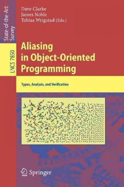 Chapter 2 Object-Oriented Programming Principles (OOP)