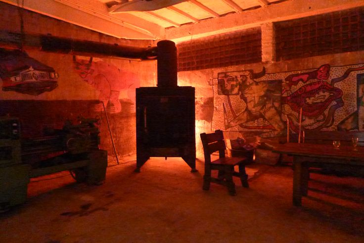 Atelier Wolimierz