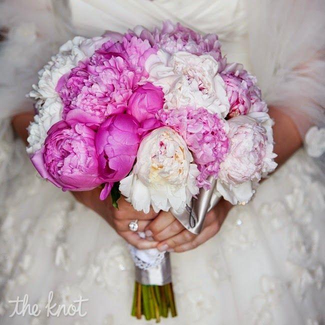 Avem cele mai creative idei pentru nunta ta!: #1157