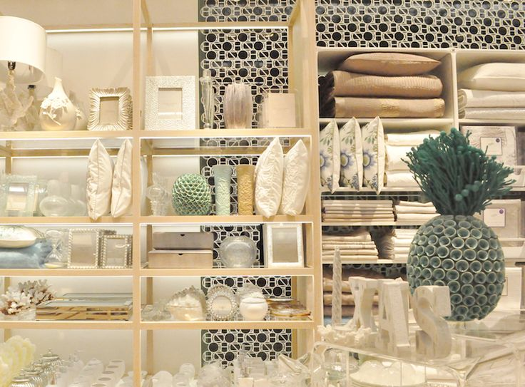 BCN GUIDE  Zara Home Flagship Store. Best 25  Zara home ideas on Pinterest   Zara casa  French bathroom