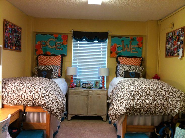 dorm room ideas pinterest