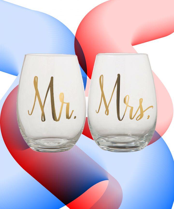 Amazon Registry Best Wedding Gift Items Wedding Gift Items Buy Wedding Invitations Wedding Gifts