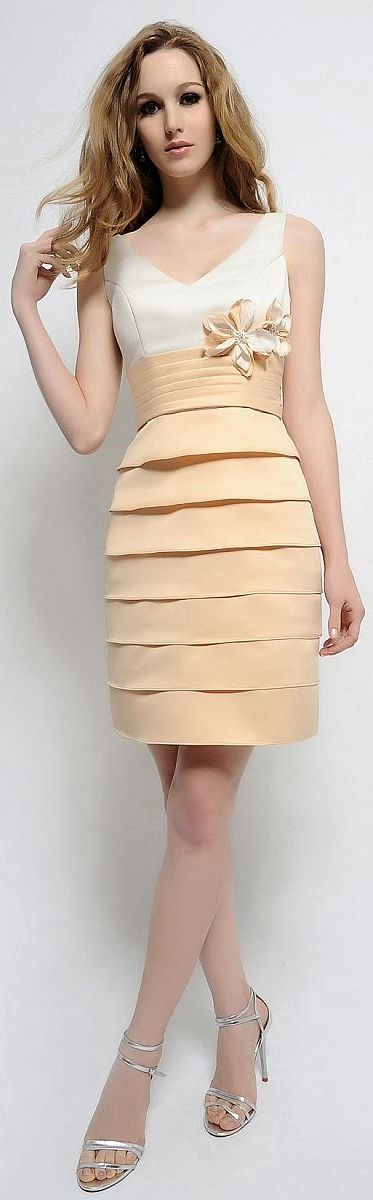 ═●═●═ Cocktail dress ═●═●═