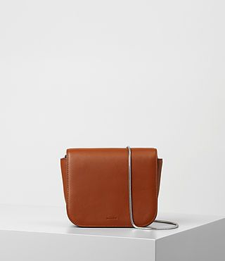 ALLSAINTS IE: Women's Cossbody Bags, shop now.