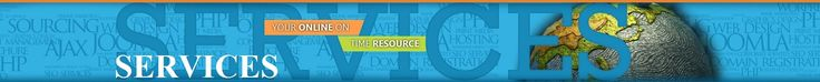 Web Application Development | Open Source Development | Web Design & Graphic Design | Search Engine Optimization | Domain & Hosting @ http://8webcom.com/service #webapplicationdevelopment  #opensourcedevelopment  #webdesignandgraphicdesign  #searchengineoptimization  #domainandhosting  #phpmysql #cms #ecommercesolution  #webportals  #paymentgatewaysolutions  #ajax