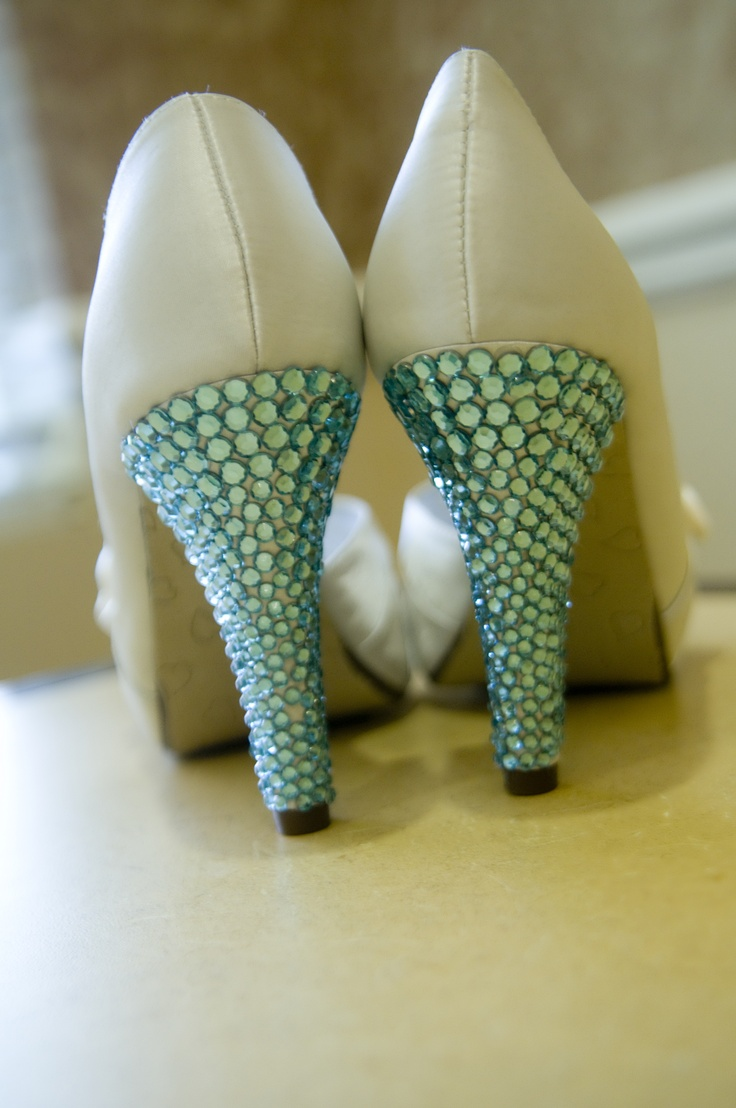 91 best images about Oooh rhinestones on Pinterest