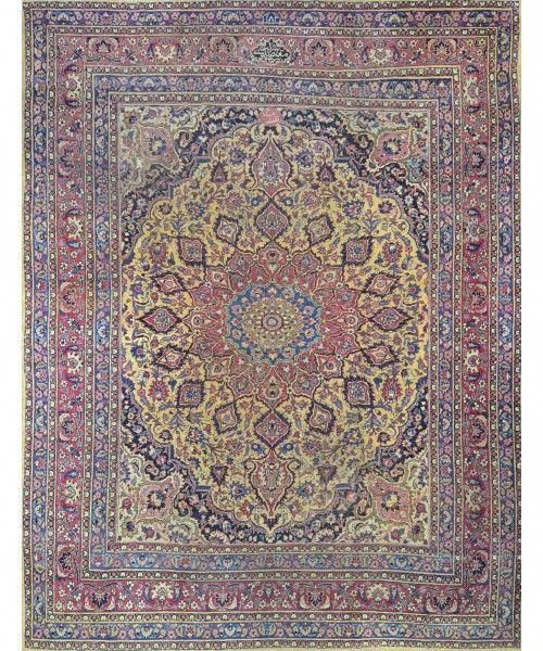 Persian Baktiyari Rug Antique Rugs 7 500 00 Carpet Culture In Manhattan Cleaners On Carpetsplus