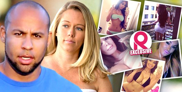 Is Ava Sabrina London The Transsexual Model Hank Baskett Cheated With? | Radar Online